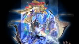 Super Dragoes-FC Porto - Filhos do dragao