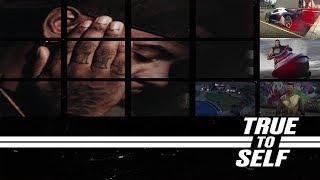 Bryson Tiller - Self Made Music Video(True to Self)   GTA 5