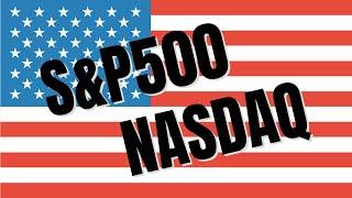 S&P500 e NASDAQ-100: livelli chiave di breve e medio termine