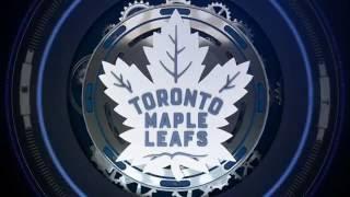 Deadmau5 - Toronto Maple Leafs 2016-2017 Anthem