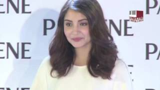 Anushka Sharma Does Not Support Salman's 'Raped Woman' Comment width=