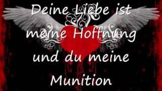 Juanes - Volverte a ver [german/deutsch]