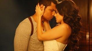 Jism 2 Yeh Kasoor Official Video Song | Sunny Leone, Randeep Hooda, Arunoday Singh