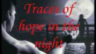 Traces of love - Classics IV