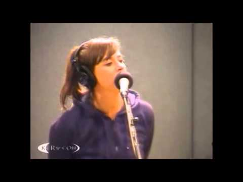 cat-power-08-woman-left-lonely-kcrw-29022008-catpowervideos