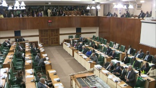 2019/2020 Budget Debate : Contribution by the Prime Minister- The Most Honourable Andrew Holness
