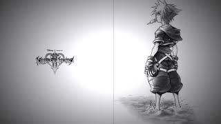 ~Kingdom Hearts II~ {Sanctuary} ˙Hip Hop Instrumental˙