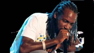Mavado - Shot In Head (Tommy Lee, Popcaan Diss)