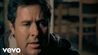 Vince Gill - The Reason Why