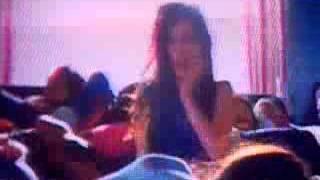 Corazón Bipolar - Paty Cantú (Video Oficial)