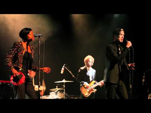 fitz-and-the-tantrums-tighter-live-on-kexp-kexp