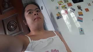 Meu nome é Vitória Maria vídeos de vocês apanha e vídeos