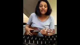 Shruti Sargam- phir le aya dil (Arijit Singh)