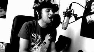 Airto - His Mistakes (I Can't Win) (Usher Cover)