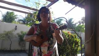 Vento Sol, Coração  (Alexandre Carlos Cruz Pereira) Natiruts