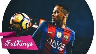 Neymar Jr - No Auge (Mc Guimê) Lançamento 2017