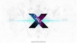 VIVO X EL ROCK 9