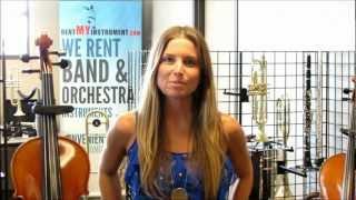 Best Musical Instrument Rental | RentMYinstrument.com