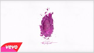Nicki Minaj ft. Ariana Grande - Get On Your Knees (AUDIO)