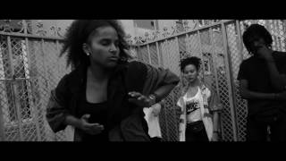 Black Mamba x The Filming Crow