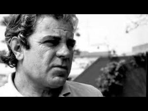 Vidéo de Juan Marsé
