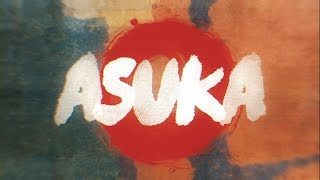 Asuka Custom Entrance Video (Titantron)