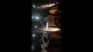 Alex M.O.R.P.H. - Club Styles Fest. Trance Edition, Kiev, Sentrum
