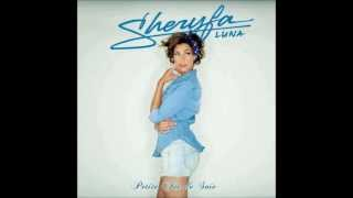 Sheryfa Luna - Une Minute D'Amour