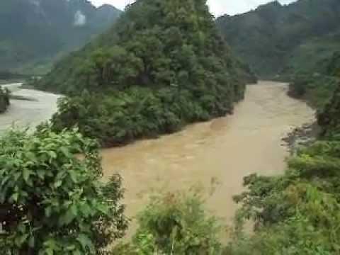 Nature Nepal