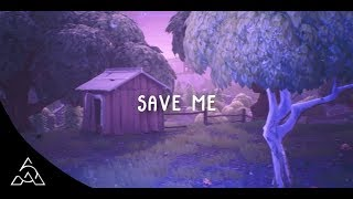 Fortnite Edit - Save Me