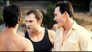 AMERICAN REUNION Official Movie Trailer