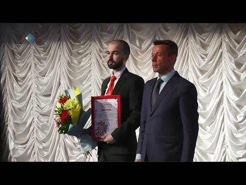 Населенные пункты преобразятся благодаря конкурсу социальных и культурных проектов компании «ЛУКОЙЛ»