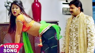 Priyanka Pandit Or Pawan Singh का मस्त गीत 2017 - मुड बनल बा मारलS माज़ा -  Bhojpuri Superhit Songs