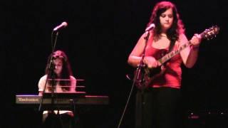 Zeca Afonso - Índio da meia praia live band cover