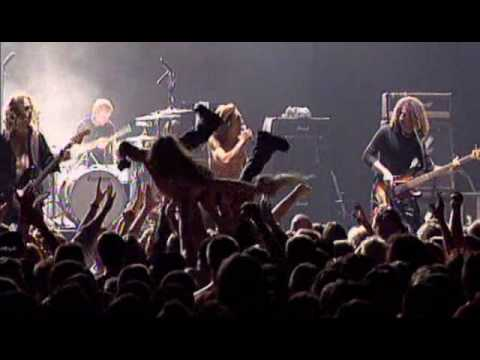 iggy-pop-live-at-the-avenue-b-14-cold-metal-hq-xlugosi