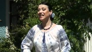 ANA BARBU SI ORCHESTRA MUGUREL-  M-O FACUT MAMUCA-N ZORI (SPIROS GALATI)