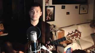 Cash Cash - Surrender Acoustic Cover