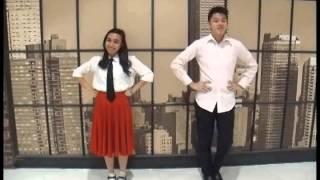 Mahal Kita Pero (UnOfficial Music Video)