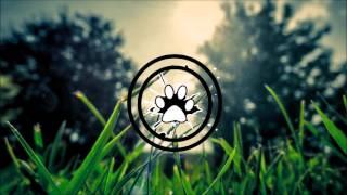 3LAU -  Is It Love  (Feat. Yeah Boy)