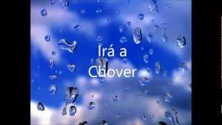Irá a Chover (Original)