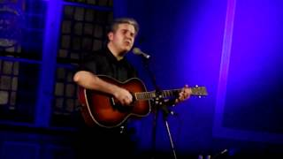 Lloyd Cole - Unhappy Song / Lost Weekend - Hanse Song Festival, Stade - 17.03.2012