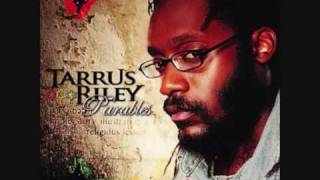 Tarrus Riley - Stay With You