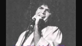 Gino Vannelli   People Gotta Move Live 1975