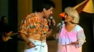 Фамилия Тоника - Имало в Бургас (1999)