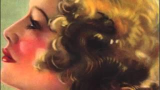 """José Mário Branco - """"Fado Penélope"""" do disco """"Ser solidário"""" (LP 1982)"""