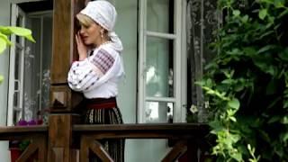 Victoria Lungu - Fiorul,muz.Victoria Lungu,text.Ion Chiriac