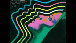 "Martin Denny - Exotic Moog (1969) - ""A Taste of Honey"""