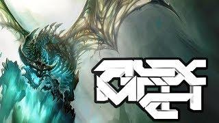 Virtual Riot - Dragons (VIP) [DUBSTEP]