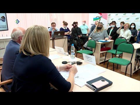 Коронавирус не повлиял на уровень бедности в Коми в 2020 ом