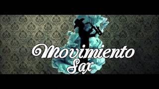 Conjunto Conste - como le digo 2015 Movimiento SAX